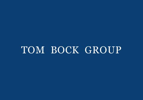 Tom Bock Group